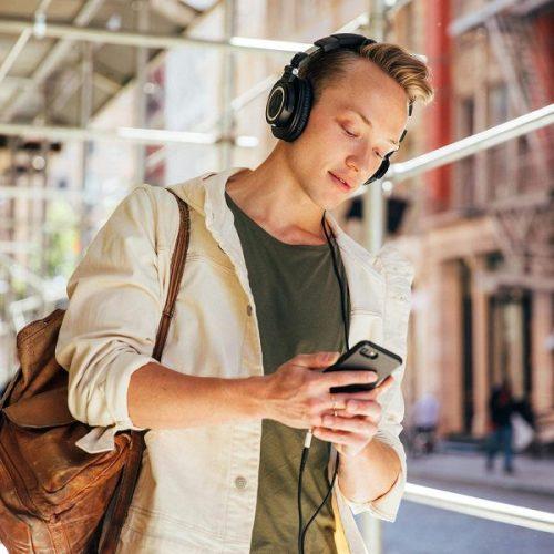 best headphones wireless