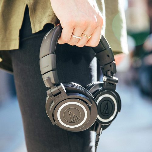 The Best Headphones for Music