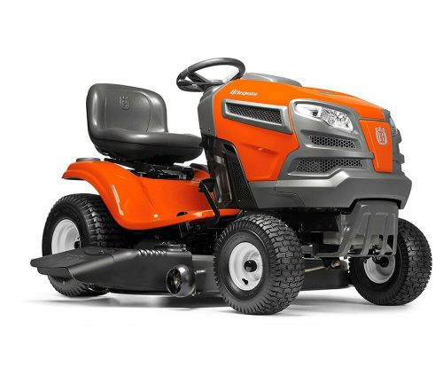 Best Riding Mower 2020 Best Lawn and Garden Tractor Reviews in 2019