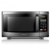 Best Small Microwave Oven Reviews
