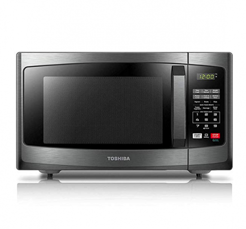 Best Reviewed Microwave 2020 Best Small Microwave Oven Reviews | TheBestsellerTrends   Product
