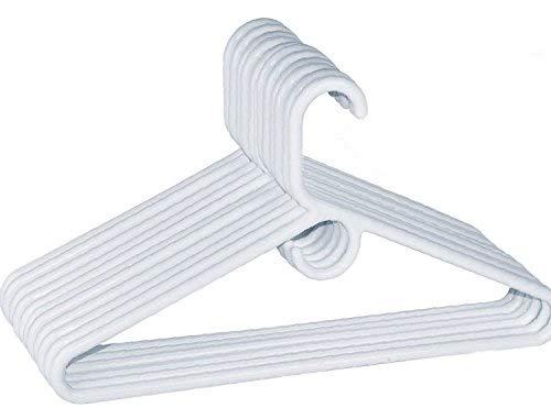 Clothes hangers bulk