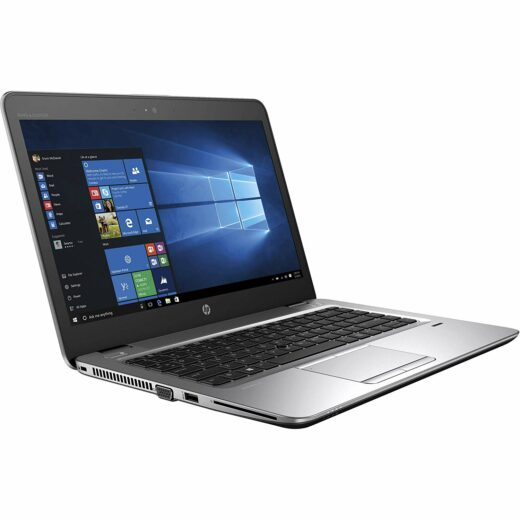 Best Cheap Laptop 2019
