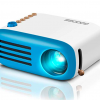 Portable PC Projectors