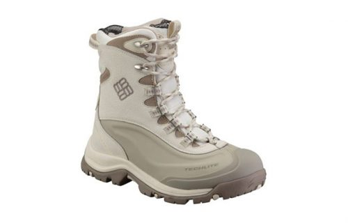 Womens snow boots reviews