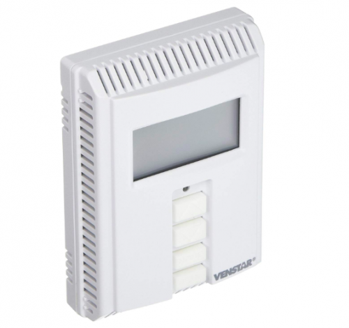 Venstar T1100RF Wireless Thermostat