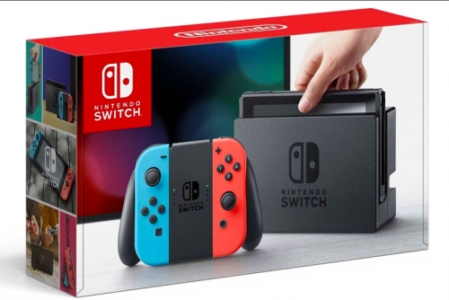 Best Console 2020 Best video game console | TheBestsellerTrends   Product Reviews