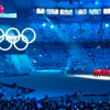 3 Green Facts About The 2010 Vancouver Olympics
