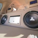 The Best 18-Inch Car Subwoofers