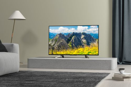 Best Value LCD TV Editor Recommendations+
