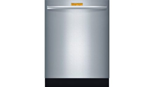 Bosch shx98m09uc Dishwasher Reviews