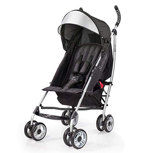 Lightweight Strollers Review