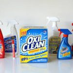 The Best Laundry Stain Remover