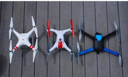 best drone helicopter reviews