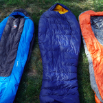 The Best Backpacking Sleeping Bags of 2019
