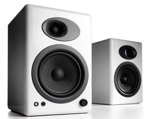 Audioengine A5+ 150W Wireless