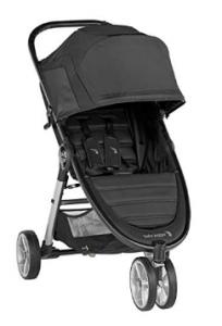 Baby Jogger 2019 City Mini