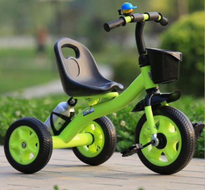 Best Tricycles for Children