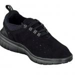 Chung Shi Shoes