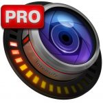 Review: Intensify Pro