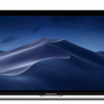 MacBook Pro with Retina Display Review (Republished Deal