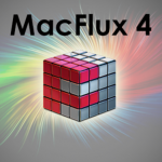Make Your Website Stand Out with MacFlux 4