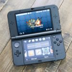 New Nintendo 3ds xl Reviews