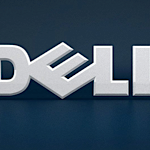 Overnight Recap: Dell Could Go Private, Pulse Gets Social, PayPal Adds Retailers
