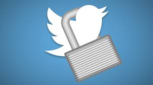 Twitter Security Breach, Blockbuster On Demand Returns