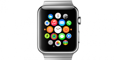Apple Watch Yield Issues, LTE iPads Now in China