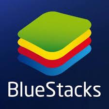 Is Bluestacks Safe ?