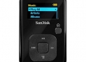 Sandisk Sansa Clip Jam 8Gb Mp3 Player Review