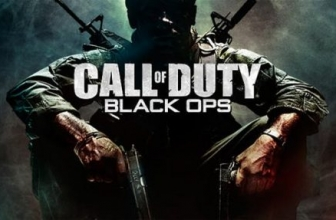 Call of Duty: Black Ops Review (Best Deal in US)