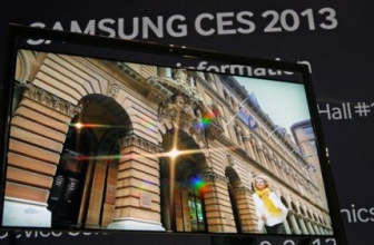 Rounded Rectangles: Despite No-Show, Apple's Impact on CES As Strong As Ever
