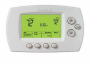 Honeywell Home Wi-Fi 7-Day Programmable Thermostat  Amazon's Choice