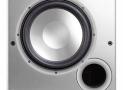 Best Budget Soundbar Without Subwoofer