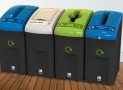 Top 10 Recycling Bins for Home 2019 (Sep.) Reviews