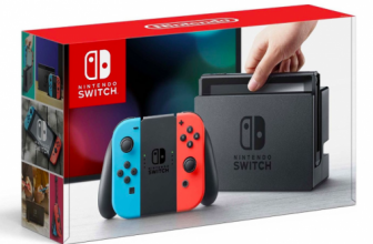 The Best Video Gaming Consoles of 2020 Best Selling On Amazon