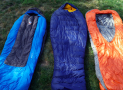 TOP 10 The Backpacking Sleeping Bags to Buy on Amazon aug. 2019