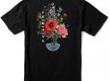 T-shirt Memento