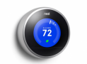 Top 10 Best Wireless Room Thermostats Reviews 2019